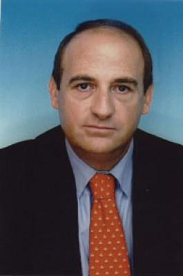 Γ. Kαλούδης