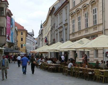 bratislava_old_town