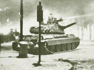 Polytexneio-tank1