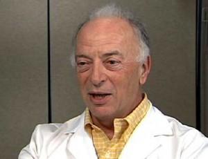 Ο Κεφαλονίτης Δρ. της Χειρουργικής Ανδρέας Τζάκης