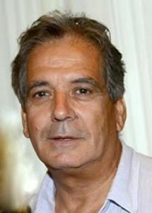 M. Πετράτος