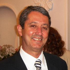 Γ. Τσιλιμιδός