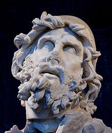 220px-Head_Odysseus_MAR_Sperlonga