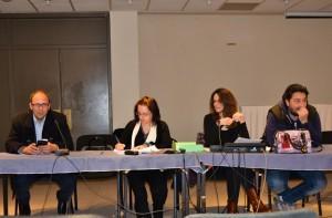 Tουριστική Eπιτροπή Δήμου Kεφαλονιάς