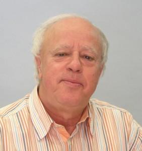 Ο κ. Μ. Παγουλάτος