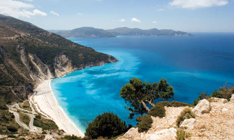 Myrtos-Beach-Kefalonia-006