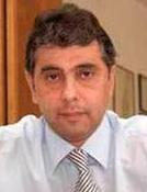 Βασ. Κορκίδης