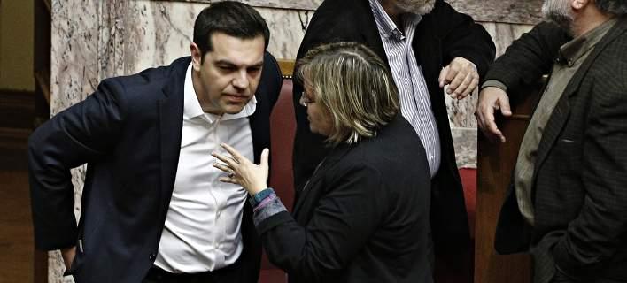 tsipras-katrivanou-syriza-708