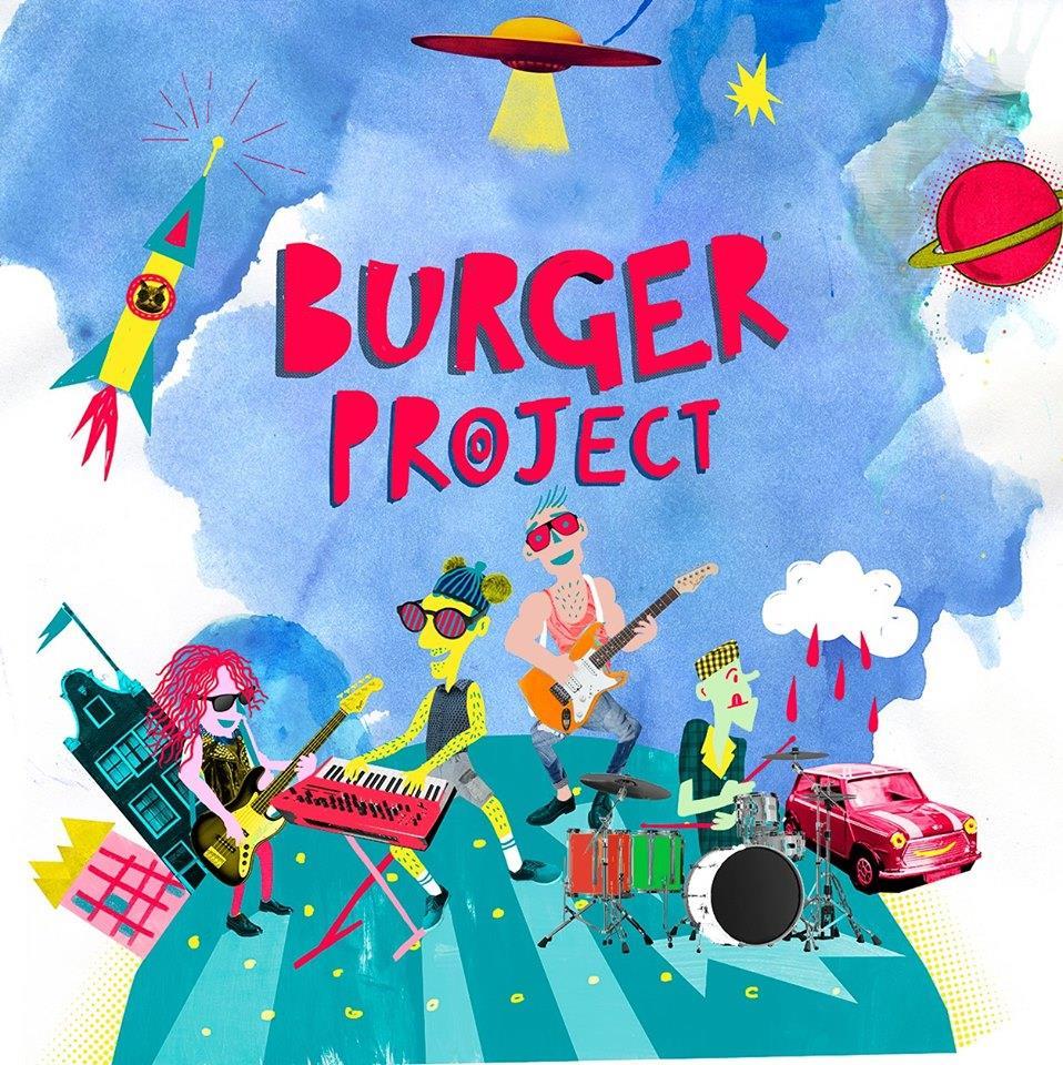 burger-project-lixouri