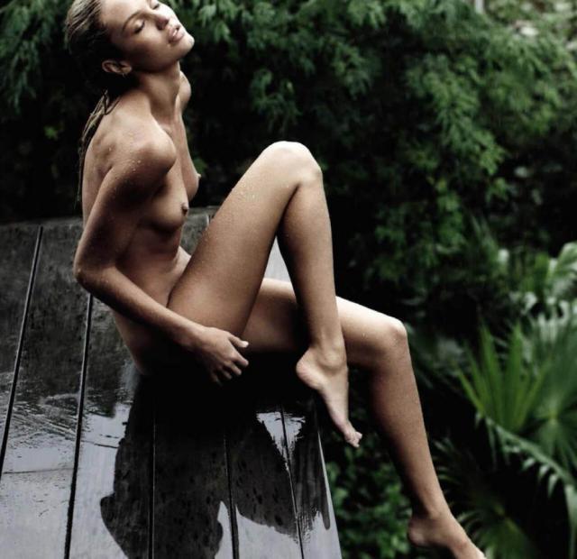 Candice-Swanepoel-by-Adam-Franzino-1-926x1200-640x620