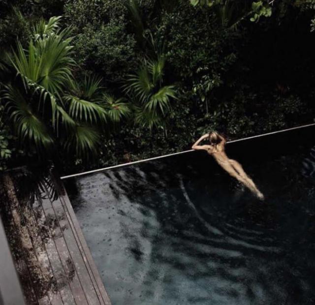 Candice-Swanepoel-by-Adam-Franzino-3-640x620
