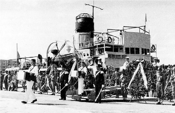 1953-osta-italon-apo-kef-pros-italia