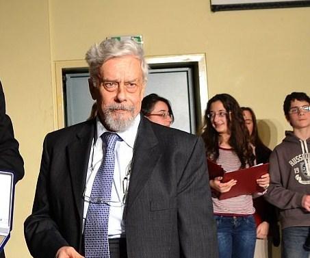 Ο κ. Γ. Γερουλάνος