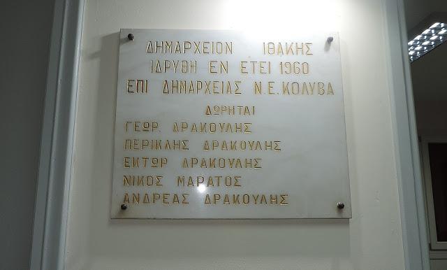 dscn1946